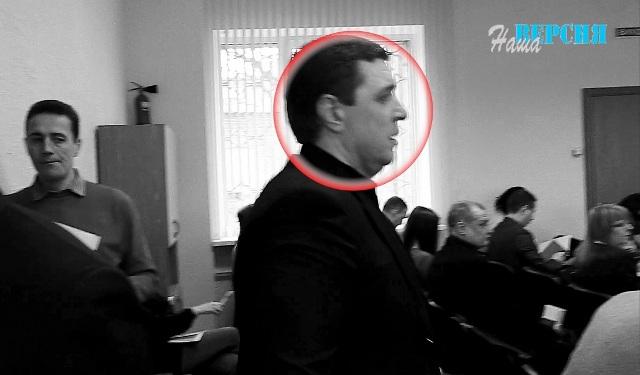 +Dubovoy_dnepr2